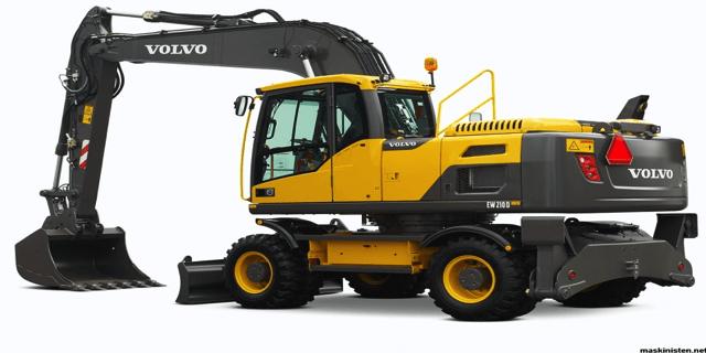 excavadora-neumatica-640x320-compressor