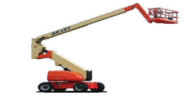 manlift 640x320