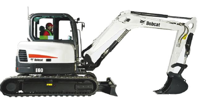 miniexcavadora-640x320-compressor