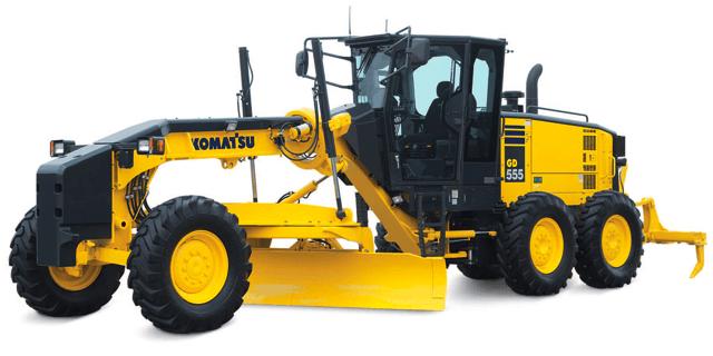 motoniveladora-KOMATSU-640x320-compressor75KB